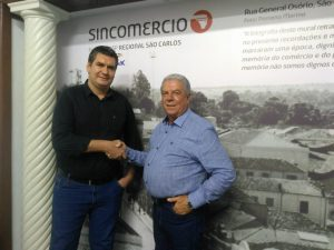 guilherme-e-paulo-gullo-parceria-sao-francisco