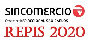 sao_carlos_versao_preferencial-repis