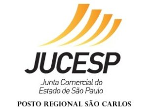 jucesp logo regional